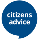 loans 2 go Citizens advice logo