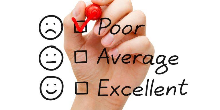 Bad Credit Loan >> Loans For Bad Credit Personal Loan Options Loans 2 Go